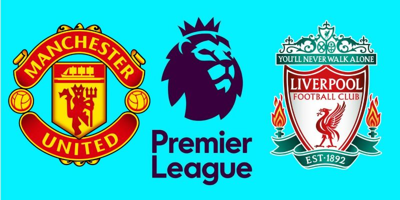 Manchester United Vs Liverpool Preview 433sports