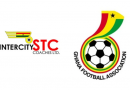 GFA ON THE VERGE OF SECURING A DEAL WITH TRANSPORT GIANTS STC .