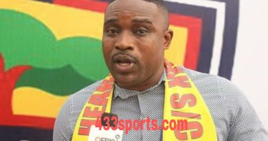 HEARTS SUPPORTERS CHIEF ELVIS HERMAN RESIGNS FROM THE BOARD.