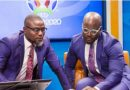 LARYEA KINSTON DESCRIBES STEPHEN APPIAH AS THE BEST TECHNICAL PLAYER HE HAS PLAYED WITH.